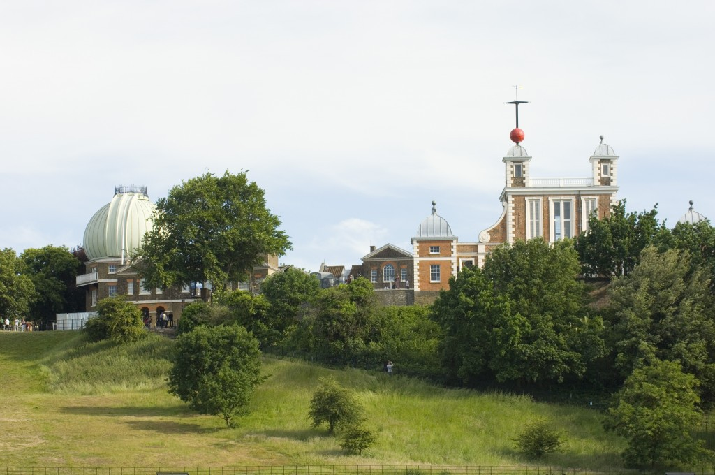 Royal-Observatory-Greenwich-1-1024x680 (1)