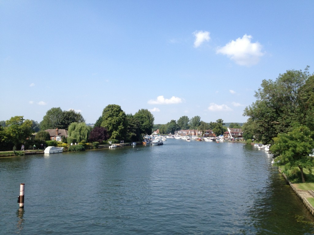 river-thames-marlow-bourne-end-boats11-1024x768